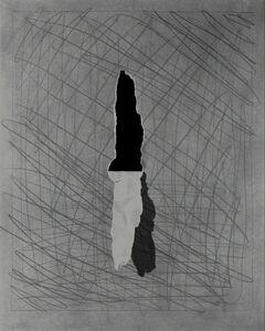Jerry McMillan, 'Untitled #11', 2015