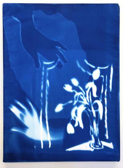 Kaye Donachie, 'Untitled', 2015