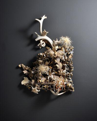 Jennifer Trask, 'Undergrowth', 2012