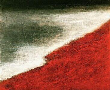 Takeshi Motomiya, 'Flegetón 2', 2013