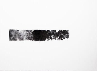 Tristan Perich, 'Machine Drawing (2009)', 2009