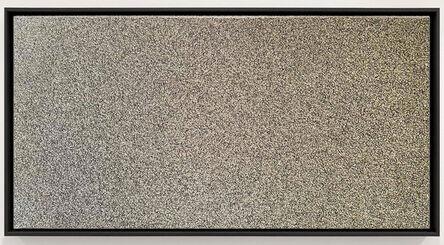 Radu Oreian, 'Untitled (Vector Study series)', 2018