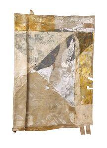 Verónica Lehner, 'Paramento (Atelier #2)', 2017