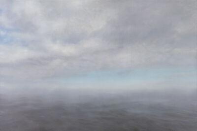 Gerhard Richter, 'Seestück', 1975