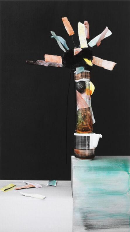 Helen Feifel, 'Untitled 2', 2015