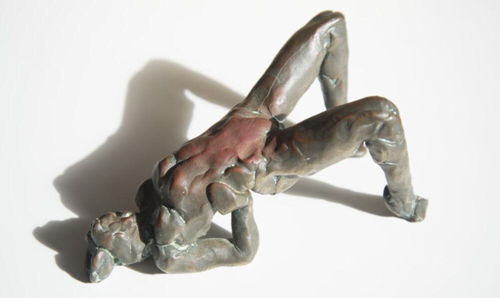 Robert Graham, 'Untitled', 2006