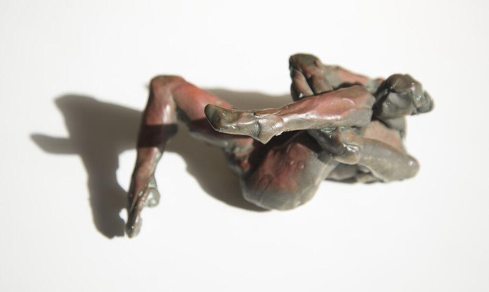 Robert Graham, 'Untitled', ca. 2006