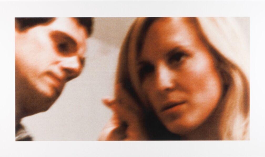 "Sam Samore, '""The Killers (#40)""', 1999"