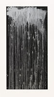 Pat Steir, 'Wolf Waterfall', 2001
