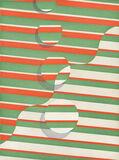 Untitled (wavy line)