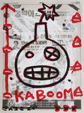 King of Kaboom
