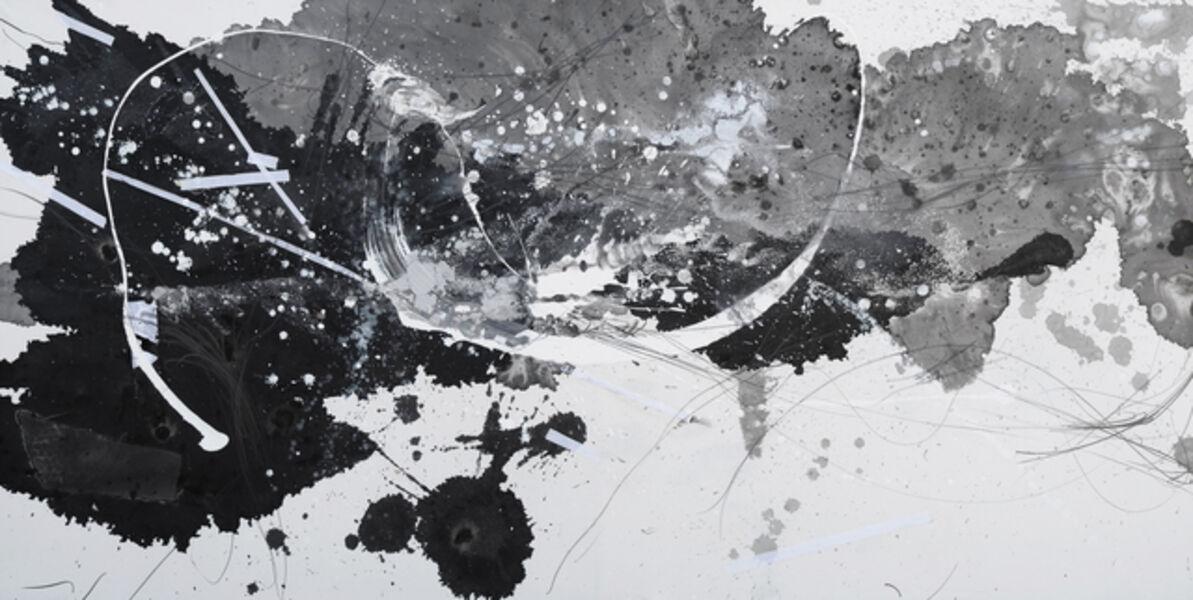 Li Hao, 'Untitled No. 12', 2016