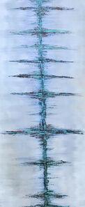 Lulwa Al-Khalifa, 'Untitled', 2020