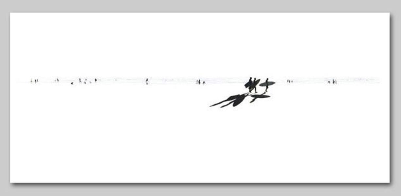 Marc Harrold, 'Beach 65', 2013