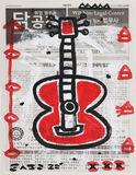 Rad Red Rhythm