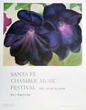 Santa Fe Chamber Music Festival, The Fifth Season