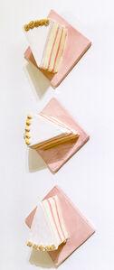 Liv Antonecchia, 'Little Cake Slices'