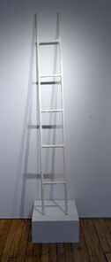 Thomas McAnulty, 'Ladder'