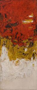 Edward Dugmore, 'Untitled', 1958