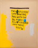 The Whole Livery Line