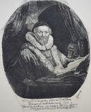 Jan Uytenbogaert, Preacher for the Remonstrants