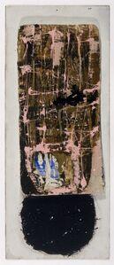 Peter Lanyon, 'Pink I', 1959