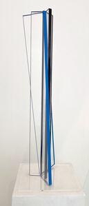 Daniel de Spirt, 'Colonne n ° 3', 2010
