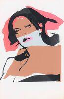 Andy Warhol, 'Ladies and Gentlemen F.S. II.134', 1975