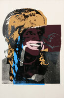 Andy Warhol, 'LADIES & GENTLEMEN FS II.133', 1975