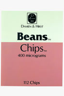 Damien Hirst, 'The Last Supper (Beans Chips)', 1999