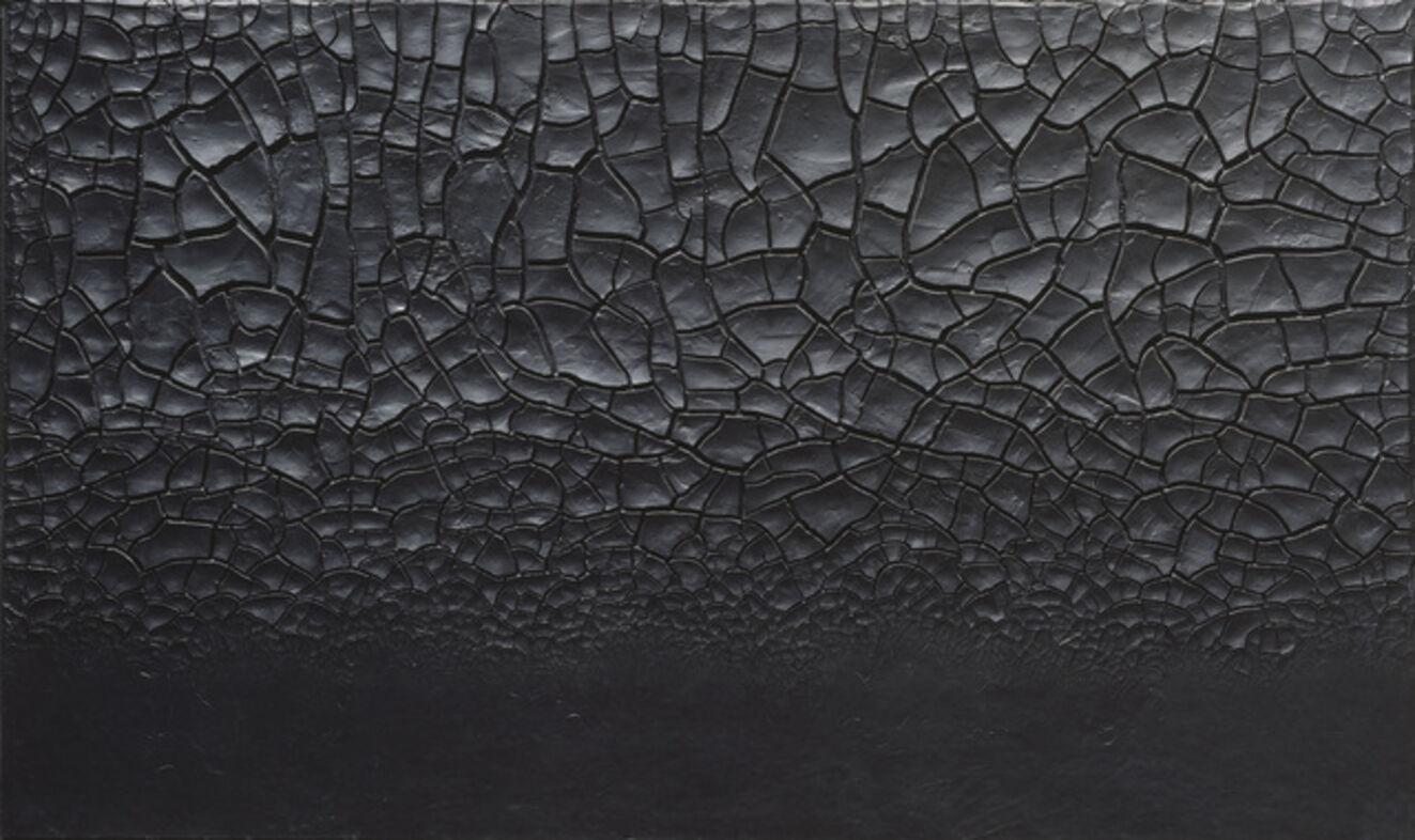 Pace Bianco E Nero alberto burri - 112 artworks, bio & shows on artsy