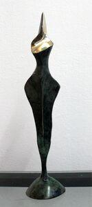 Stanisław Wysocki, 'Nude', 2006