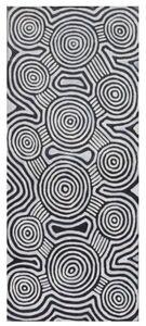 Ronnie Tjampitjinpa, 'Untitled #268', Unknown