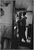 Elliott Erwitt, 'Valencia, Spain', 1952