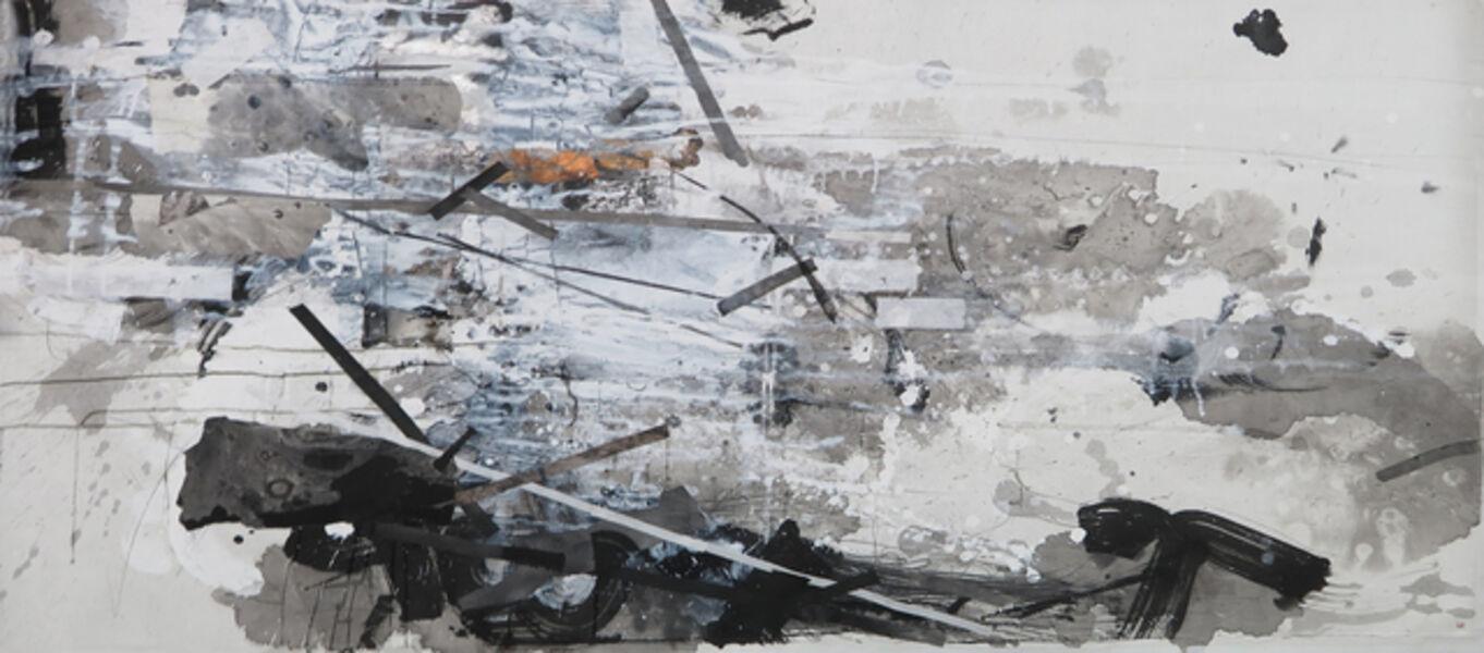 Li Hao, 'Untitled No. 5', 2016