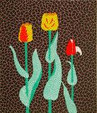 Tulip 38/75