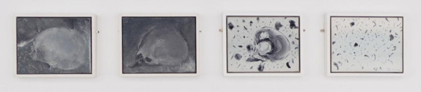 Mao Yan 毛焰, 'Untitled', 2011