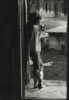 Cindy Sherman, 'Untitled (Film Still #61)', 1979