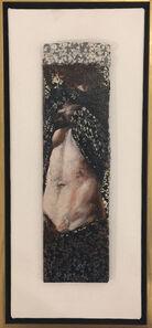 Nathan Florence, 'Small Torso'