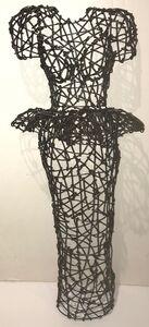 Kristine Mays, 'Blossom'