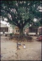 Gordon Parks, 'Children at Play, Shady Grove, Alabama', 1956