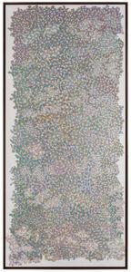 Shen Liang, '2018 No.3', 2018