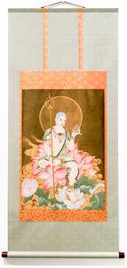 Ryoko Kimura, 'Jizo Bodhisattva', 2018