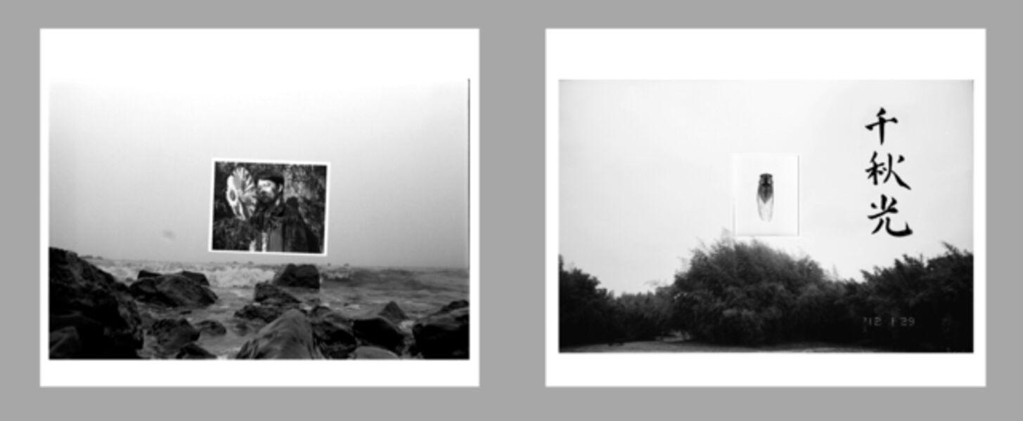 Birdhead, 'Light of a Thousand Autumns 2', 2012