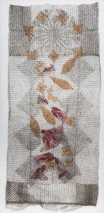 Maria Loizidou, 'Pelage Surface', 2016