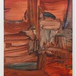 Nelo Vinuesa - 23 Artworks, Bio & Shows on Artsy