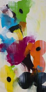 Carlos Arnaiz, 'Untitled', 2016