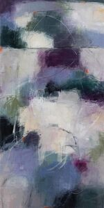 Carolyn Cole, 'Untitled 111602'