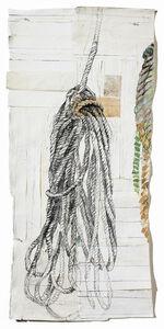Raine Bedsole, 'Ropes', 2016