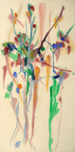 Willem de Looper, 'Untitled', 1964